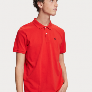 trinity-scotch-and-soda-polo-155452-rouge-face