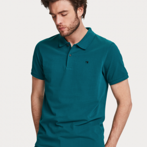 trinity-scotch-and-soda-polo-155452-face