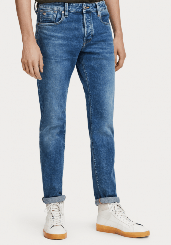 trinity-scotch-and-soda-denim-ralston-153501-face