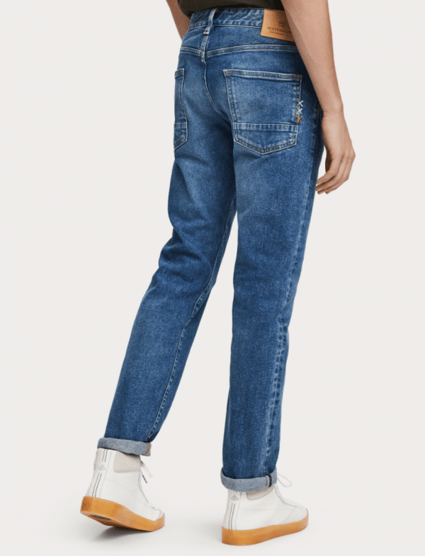 trinity-scotch-and-soda-denim-ralston-153501-dos