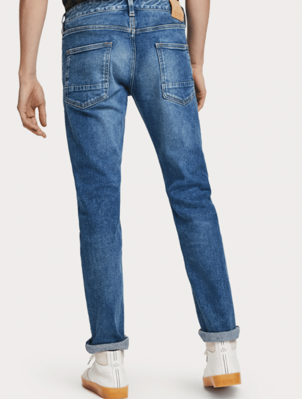 trinity-scotch-and-soda-denim-ralston-153501-fesses