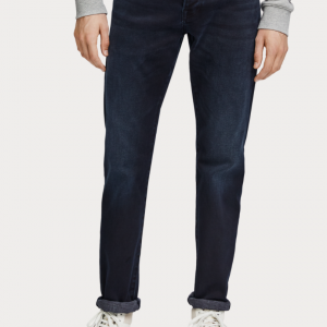 trinity-scotch-and-soda-ralston-denim-153516-face