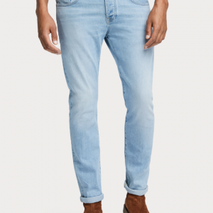trinity-scotch-and-soda-denim-ralston-154335-face