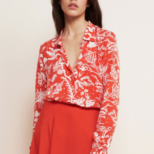trinity-fabienne-chapot-blouse-lily-corail