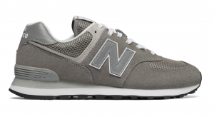 trinity-new-banlance-sneakers-474-grey