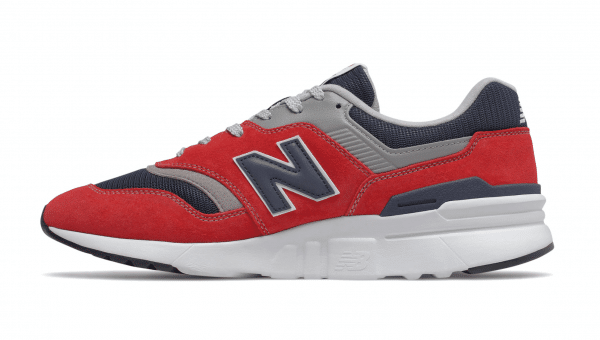 trinity-new-balance-sneakers-997-red-pigment