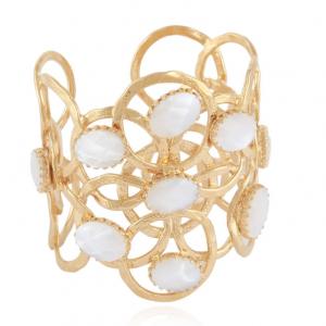 trinity-gas-bijoux-olympie-bracelet-or