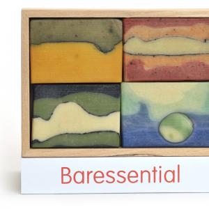 trinity-baressential-savon-coffret-bois