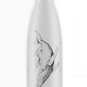 trinity-chilly's-bouteille-500ml-baleine-sealife