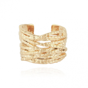trinity-gas-bijoux-bague-liane-manchette-or