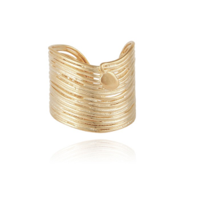 trinity-gas-bijoux-bague-wave-or