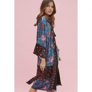 trinity-wild-amenapih-kimono-fuji-blue