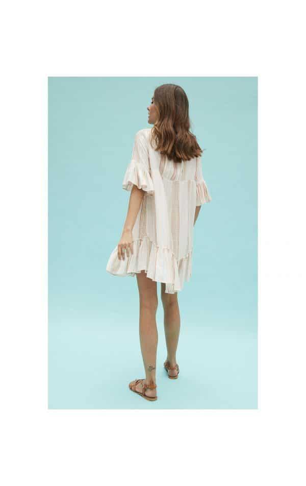 trinity-wild-amenapih-robe-courte-kaliane-white