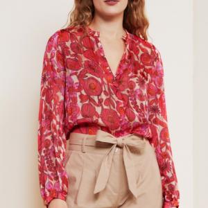 trinity-fabienne-chapot-blouse-frida-flower-face