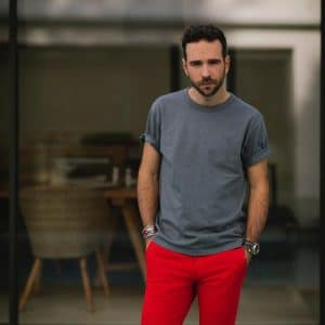 trinity-happy-pantalon-chino-rouge-tulipe