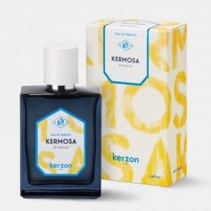 trinity-kerzon-kermosa-eau-de-parfum