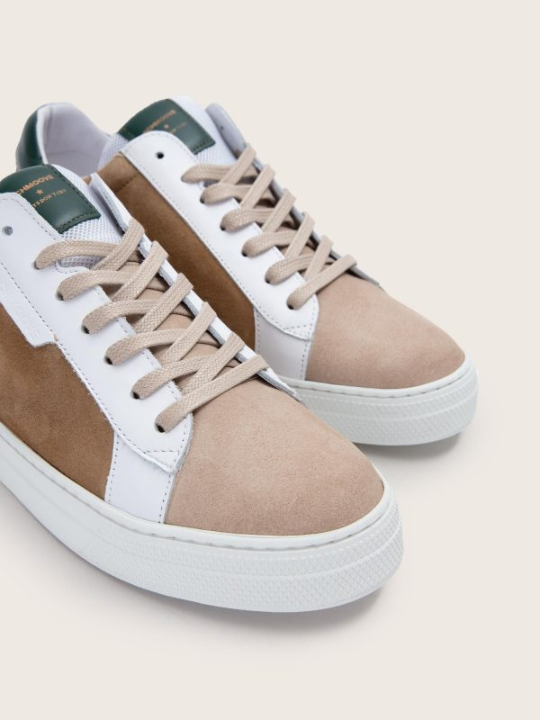 trinity-schmoove-spark-clay-suede-nappa-mushroom-foret-paire