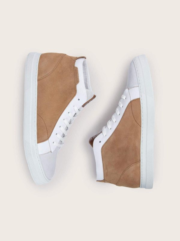 trinity-schmoove-spark-mid-suede-white-naturel-cotes