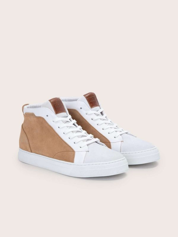 trinity-schmoove-spark-mid-suede-white-naturel-paire
