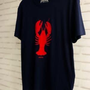 trinity-anouk-ninon-t-shirt-sarzeau-homard-rouge