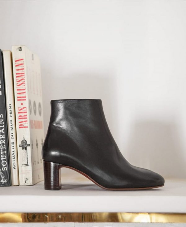 trinity-rivecour-bottines-n290-cuir-noir