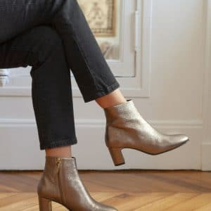 trinity-rivecour-bottines-n290-metal