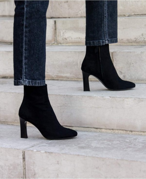 trinity-rivecour-bottines-n90-noir