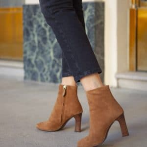 trinity-rivecour-bottines-n90-rodeo
