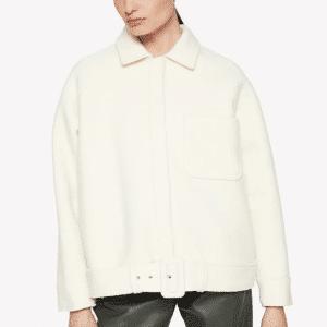 trinity-anine-bing-veste-jacket-jaden-white