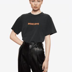 trinity-anine-bing-t-shirt-lili-retro-bing