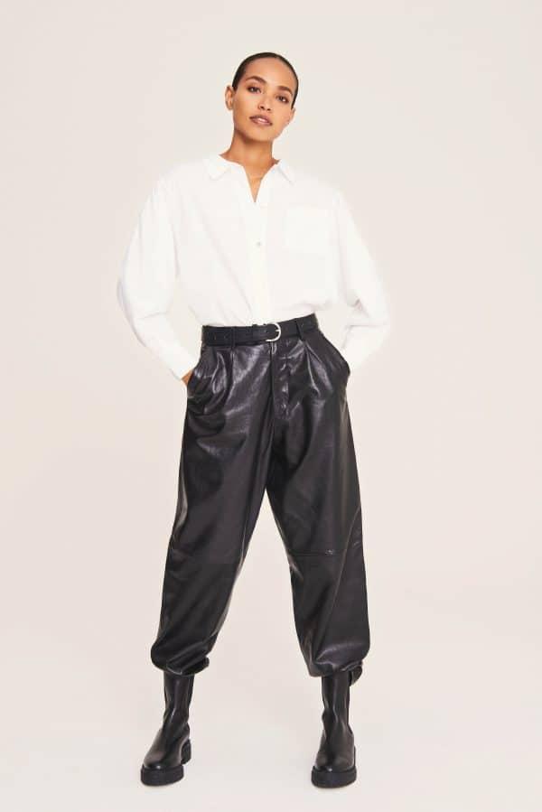 trinity-bash-chemise-titouan-blanc