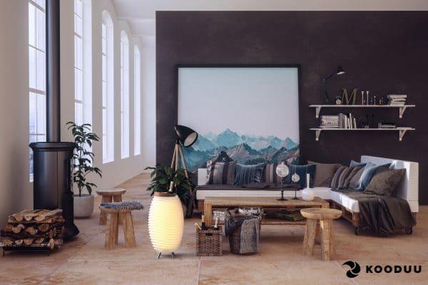 trinity-kooduu-synergy-ambiance-interieur