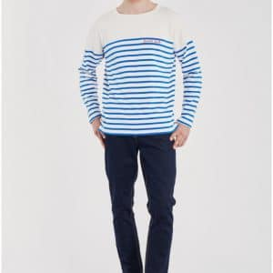 trinity-maison-labiche-mariniere-cool-sailor-long-sleeves-french-touch