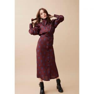 trinity-wild-amenapih-hipanema-robe-faustine-burgundy