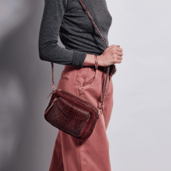 trinity-claris-virot-sac-charly-bordeaux-suede