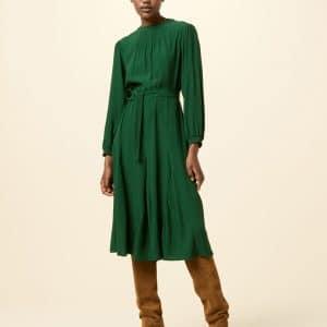 trinity-sessun-robe-noralia-irish-green