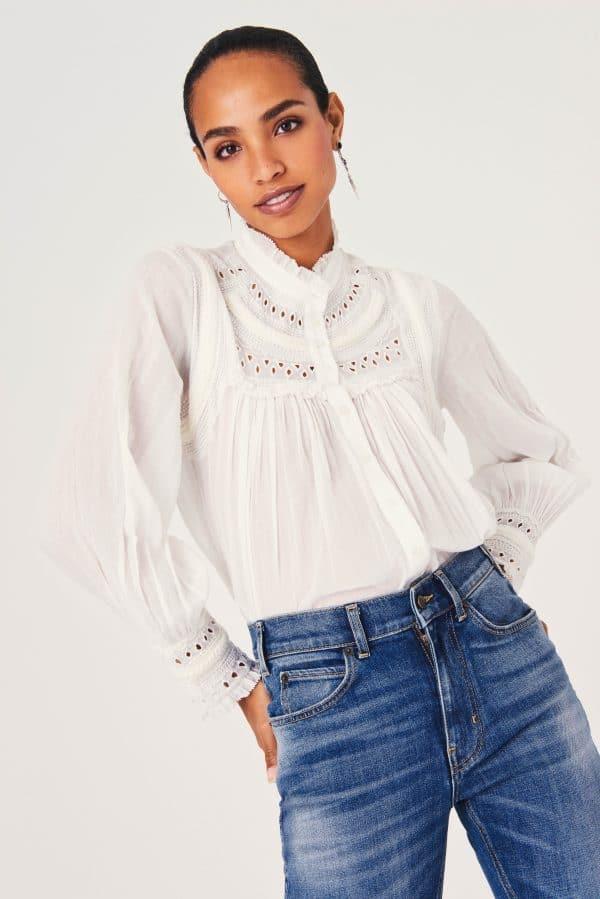 trinity-bash-blouse-chemise-blanche