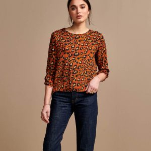 trinity-bellerose-blouse-BLR_SHIRTS_SOLONG02_FF1817_DISPLAY_B_5278_1200x