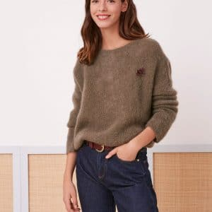 trinity-des-petits-hauts-pull-dolympe-gougere