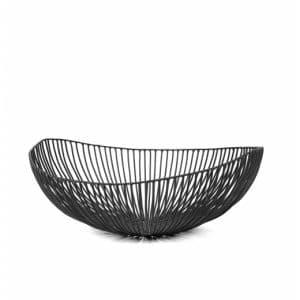 trinity-plat-oval-noir-metal-sculptures-sciortino-serax-B7211273Z