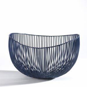 trinity-panier-fil-tale-bleu-sciortino-serax-B721503