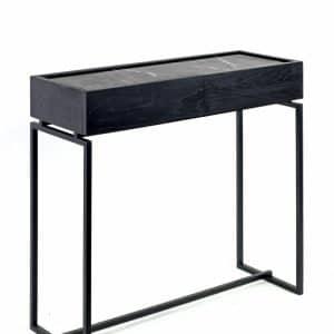 trinity-table-d'appoint-tiroir-marbre-noir-dialect-serax-B7215746