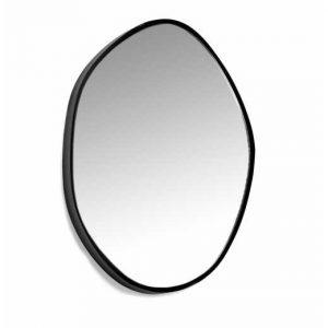 trinity-miroir-noir-serax-michielssen-B7218521