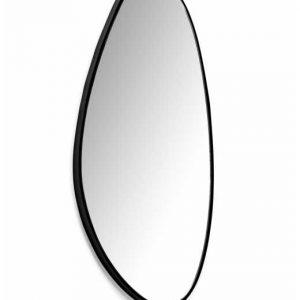 trinity-miroir-noir-serax-michielssen-B7218522