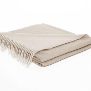 trinity-brun-de-vian-tiran-plaid-cashmere-laine