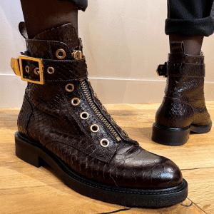 trinity-billi-bi-boots-bordeaux