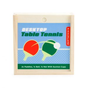 trinity-tabletennis-WB_1280x1280