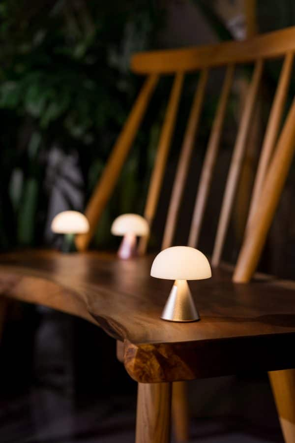 trinity-lexon-lampe-mina-alu-poli