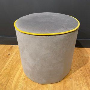 trinity-pouf-gris-citron