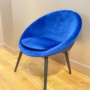 trinity-fauteuil-bleu-nuit
